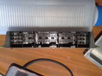Audi A6 2,5 TDI nie działa obrotomierz i miga kontrolka oleju po chip tuningu.