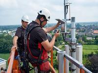 Krajowa sieć przenaczona do IoT uruchomiona w Holandii