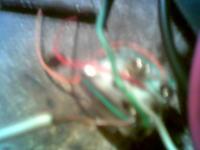 Free energy- działające urządzenie