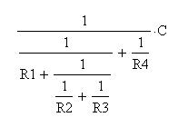 metoda operatorowa - obwód z kluczem