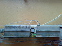 Jak rozszyć kabel telefoniczny?