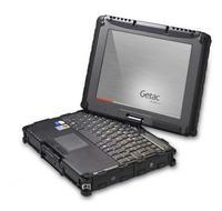 szukam niezawodnego technicznie notebooka z Core 2 Duo