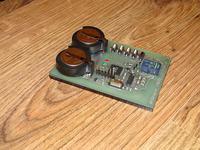 """RFIDKopier Unique, urządzenie do """"kopiowania"""" kart"""