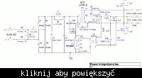 Flyback na TNY266 230V~/5V-0,5A/12V-0,2A (EPR-09)