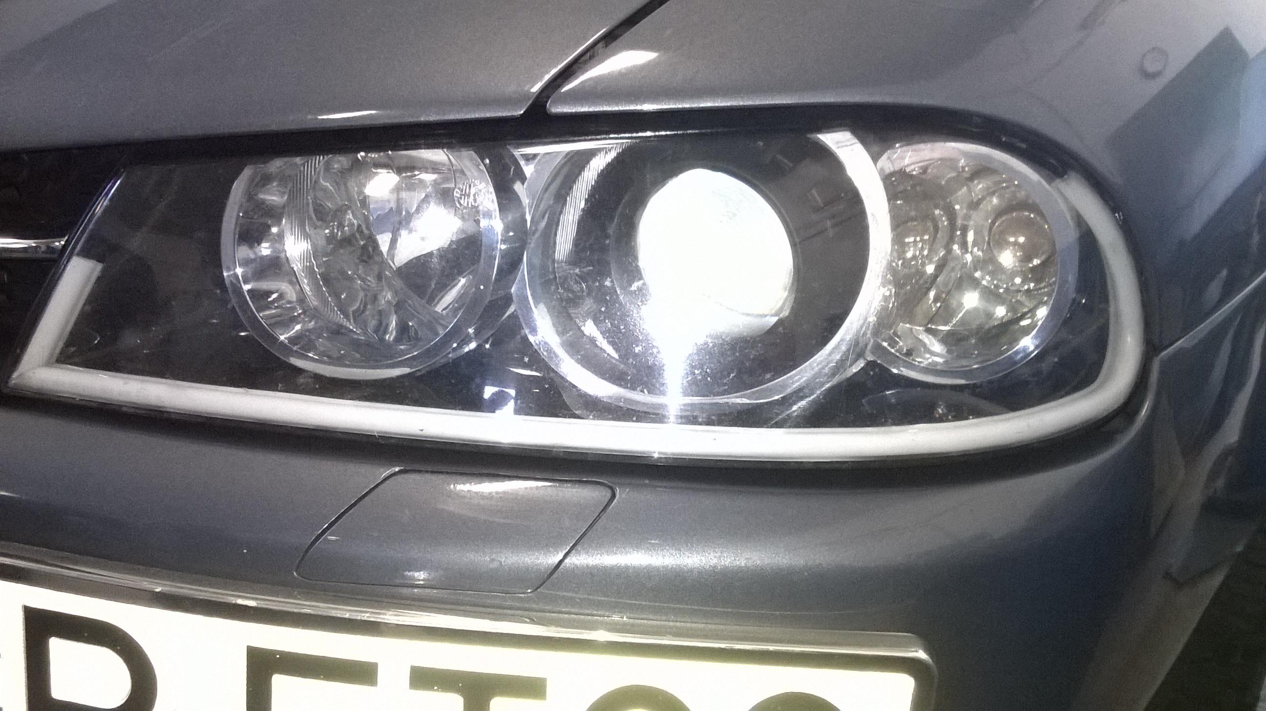 Pasek LED gdzie kupi�?