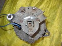 Pod�aczenie alternatora 12v 36A