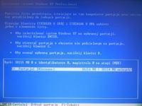 """Toshiba MK4026GAX - jak odzyskać dane z HDD 2,5"""" IDE od laptopa"""