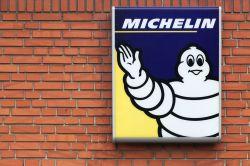 Opony letnie z homologacją zimową - Michelin CrossClimate