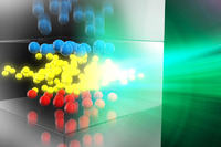 Przełom w technologii OLED