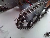 ED-2 Ma�y Robot Bojowy  - gregGRW