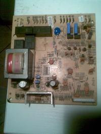 [Inne] szukam schematu modułu nr.4303 303 3111.7 piekarnika Whirlpool AKZ431