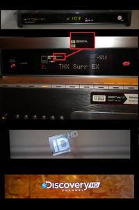 Panasonic tx42as740e modu� CAM czy dekoder?