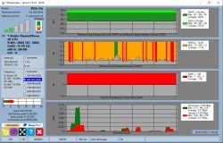 Rozprowadzenie internetu radiowego po domu