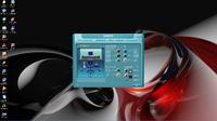ATI 4xxx series DenonAVR-1611 - brak dźwięku z PC na amplituner Denon AVR-1611