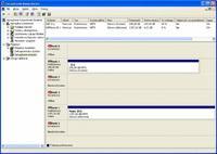 Pad� programowy RAID 5 w Win XP, pro�ba o pomoc w analizie i naprawie