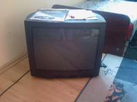 Jaki to model telewizora? jaki pilot? (Philips)