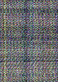 EPSON PHOTO STYLUS RX520 uszkodzony skaner