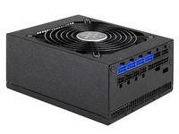 SilverStone ST1500-GS - zasilacz ATX o mocy 1500W i sprawno�ci do 90%