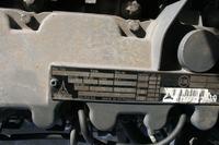 agregat prądotwórczy Atlas Copco na deutz bf 4m 1011f