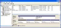 Utracone partycje z wa�nymi danymi po reinstalacji windows XP