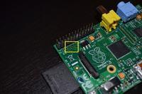 Płytka rozszerzeń do Raspberry Pi