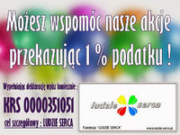http://obrazki.elektroda.pl/2432273800_1422470128.jpg