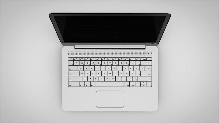 Vizio 15.6 Thin+Light pierwsz� realn� konkurencj� dla MacBook Pro 15?