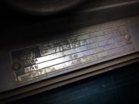 Silnik 3F zasilanie falownkiem 1F