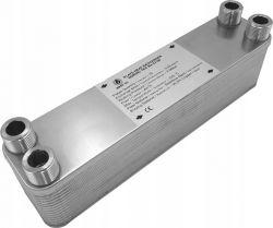 Pompa ciepła powietrze/woda na R407