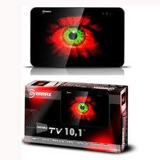 OVERMAX OV-PTV-213 - Aktualizacja oprogramowania, nowy soft - poszukuj�