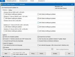 LENOVO G50-30 - Instalacja Windows 7 po systemie Windows 8 Usunięto recovery