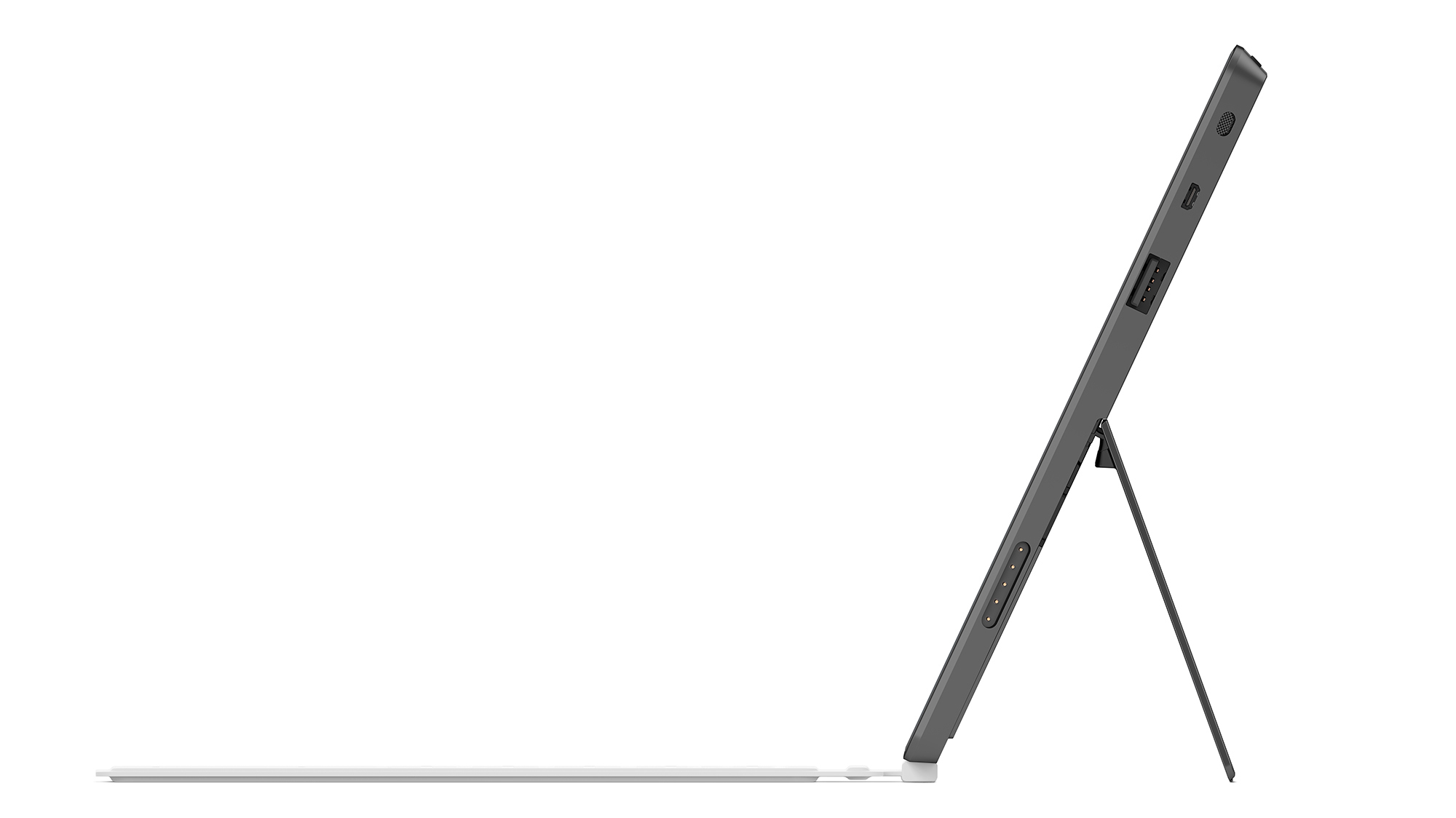 Microsoft Surface RT - hybrydowy tablet Z Windows RT w nowej, ni�szej cenie