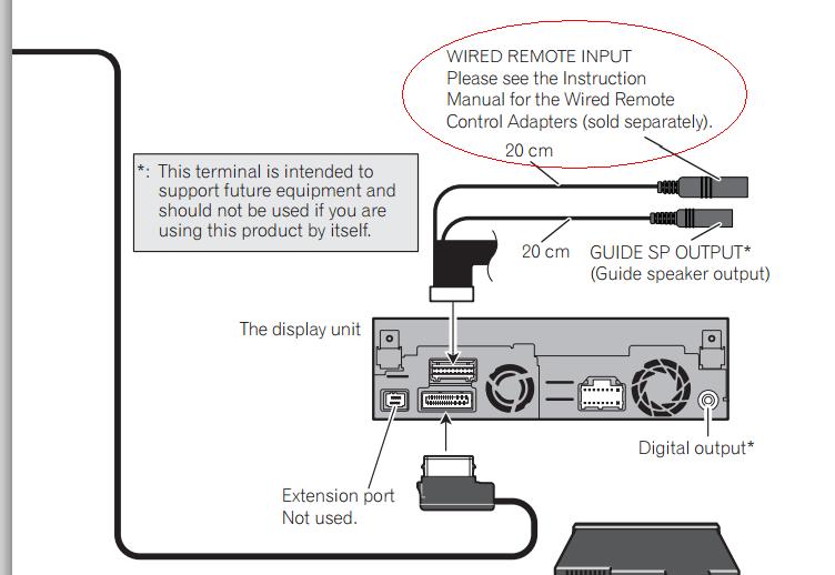 2448885600_1405016314 pioneer avic x3 sterowanie z kierownicy audi elektroda pl pioneer avic z1 wiring diagram at reclaimingppi.co