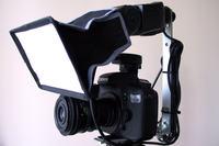 Fotografia makro za niewielkie pieniądze - adaptacja szkieł M42.