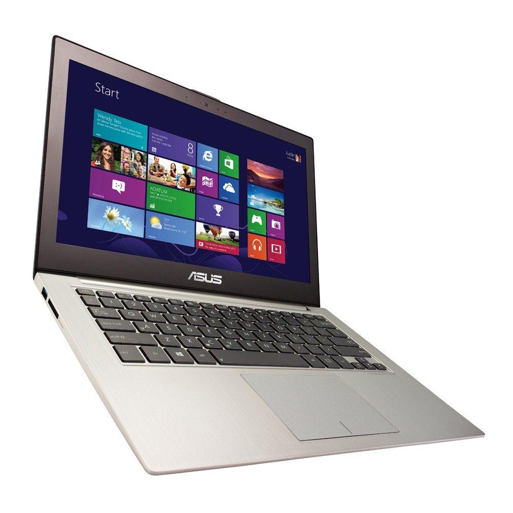 """ONKYO R6A-51E29 - niedrogi laptop z 14"""" ekranem dotykowym i Windows 8.1"""