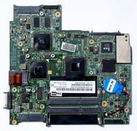 Laptop Acer Aspire AS3810TG - Nie da się odpalić, czarny ekran zero reakcji...