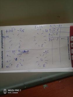 Jak podłączyć em84 do wzmacniacza el34 i ecc83