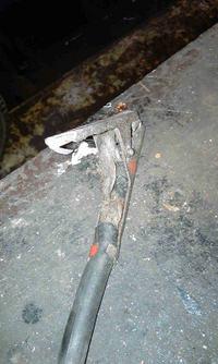 kable rozruchowe - na jakiej zasadzie dobrać?