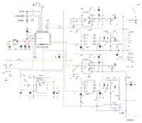 Sinewave inverter prototype    - Page 19