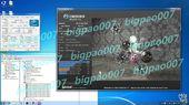 Pojawiły się testy wydajności procesora Intela z serii Ivy Bridge