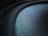Wymiana głośników w kolumnach samoróbkach