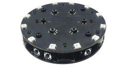 ESP32-Korvo - zestaw prototypowy z ESP32, 3 mikrofonami i obsługą ESP-Skainet