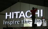 Hitachi przedstawia silnik elektryczny niezawierający minerałów ziem rzadkich