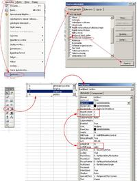 Excel 2007, UserForm i Combobox