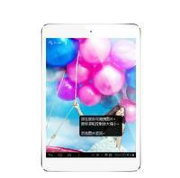 GooPad Mini 7 - chi�ski klon iPad mini z Dual SIM i wymiennym akumulatorem