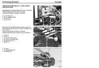 Chrysler Voyager - jak przerobić webasto