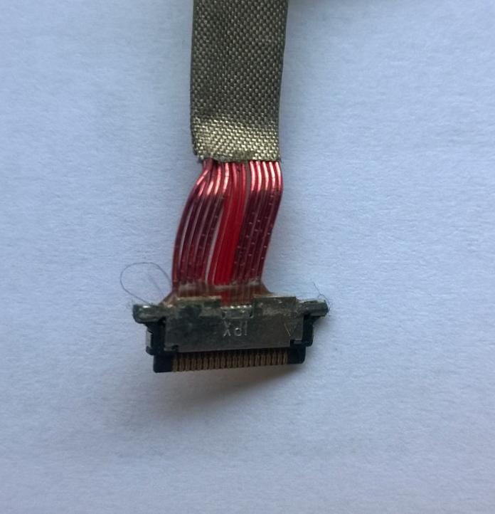 Lenovo U300s SSD card - [Solved] - Storage - Tom\'s Hardware