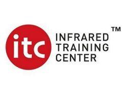 [24-25.05] Badania Termowizyjne w Energetyce - profesjonalne szkolenie