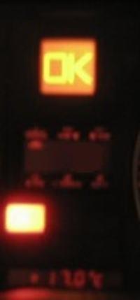 Audi A6 C4 1.9TDI 1Z - Poszukuję wsadu do zegarów VDO TDI (4A1 919 033 HG)