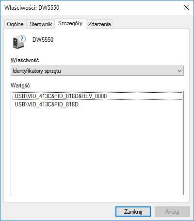 USB VID 0AC8&PID 307B DRIVER FOR WINDOWS DOWNLOAD